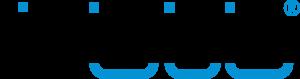 Myobrace_logo